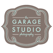 The Garage Studio Photography