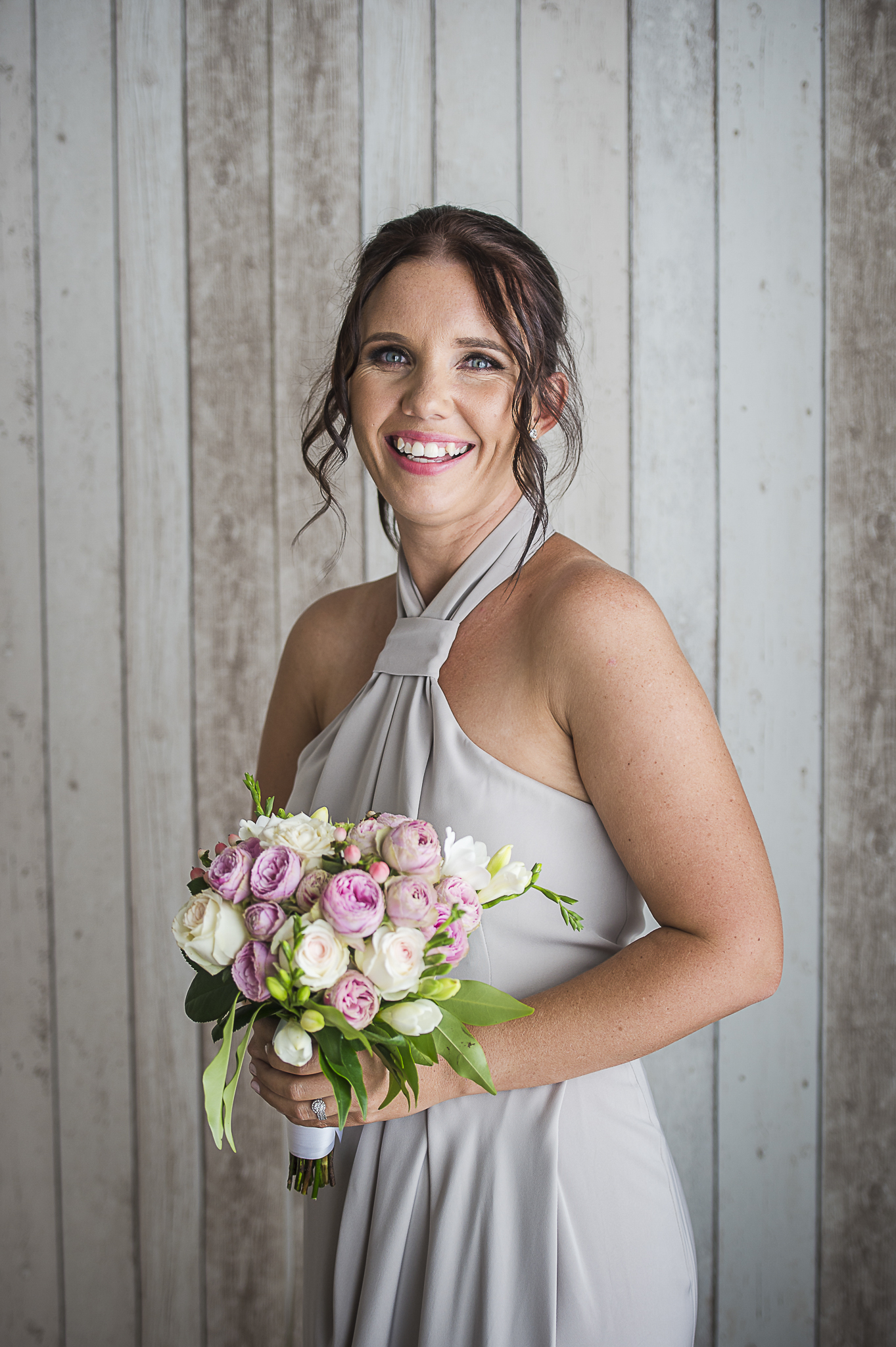 BridesMaide