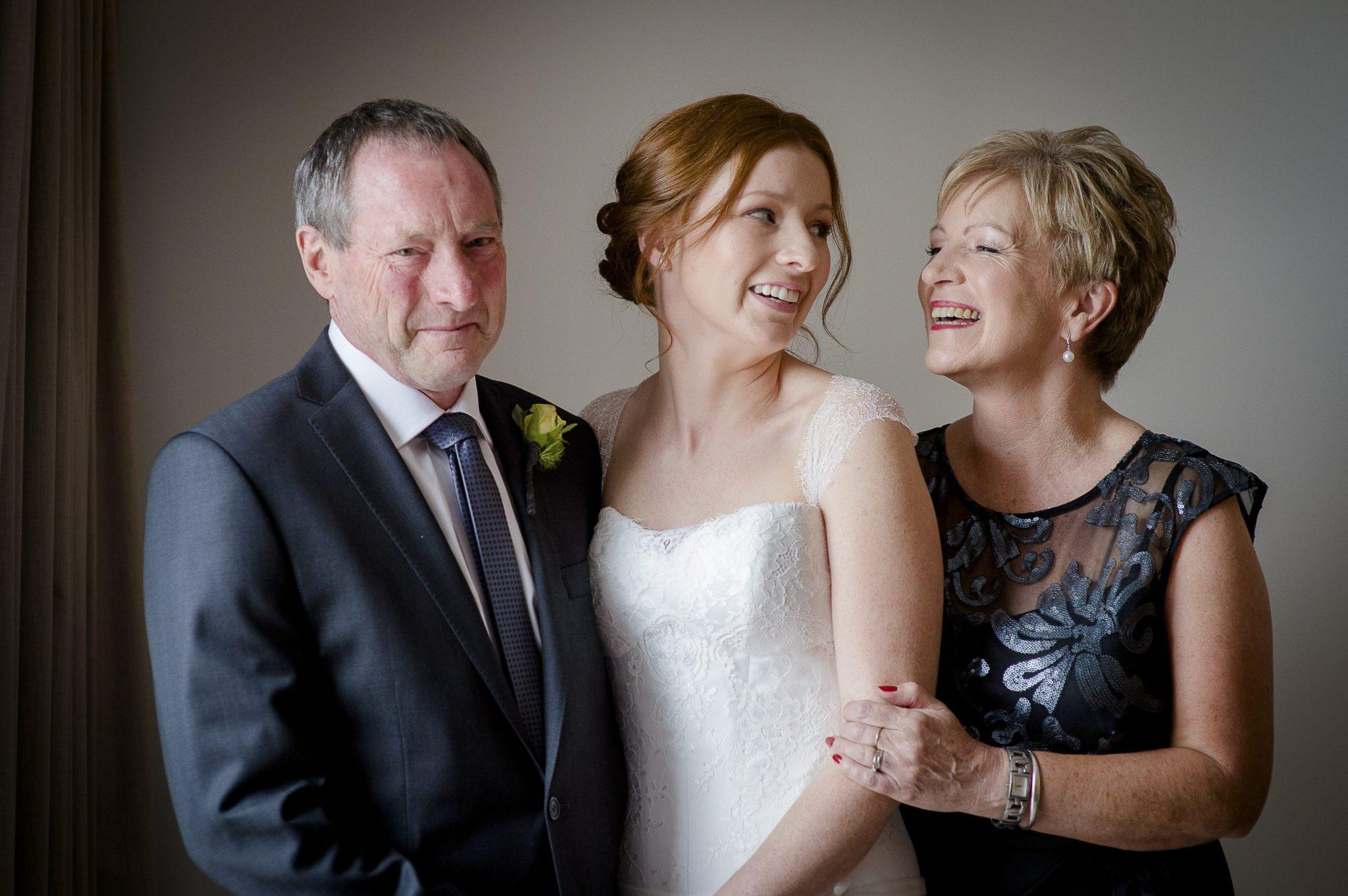 wedding flowers, vintage suitcase, Daylesford wedding, country wedding, vintage wedding