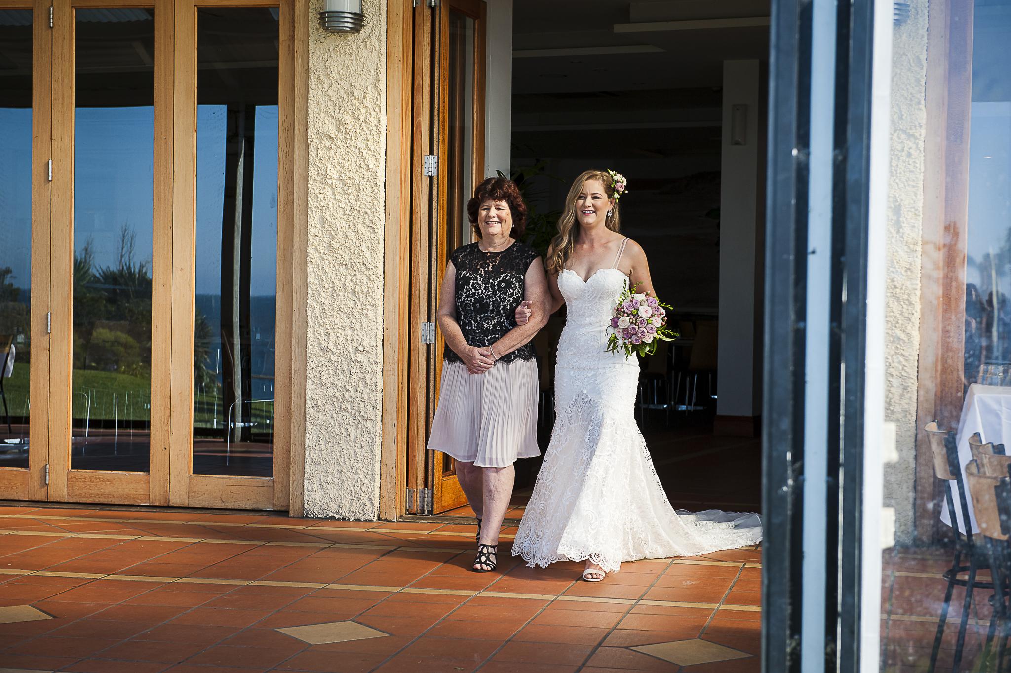 bringlebit farm, wedding flowers, vintage bride, Daylesford wedding, country wedding, vintage wedding